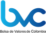 1200px-Bolsa_de_Valores_de_Colombia_logo