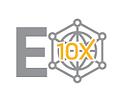 Ecosistema 10X