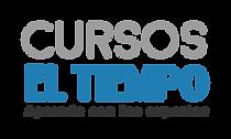 Logo-Cursos-EL-TIEMPO.png