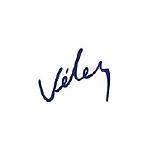 logos clientes-06.png