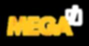 logo megai final-02.png