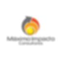 Emprendimiento corporativo Medellín 10X Thinking