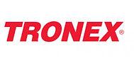 TRONEX.jpg