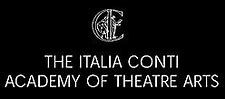 Italia Conti.jpg