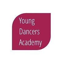 young dancers academy.jpeg