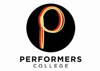 Performers college.jpg