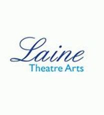 Laines logo.jpg