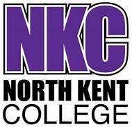 North kent college.jpg