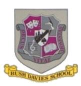 Bush Davies.jpg