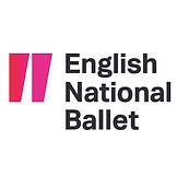 English national ballet.jpg