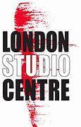 London studios.jpg