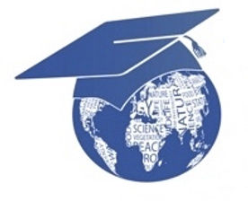 TWLC Logo Globe.jpg