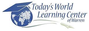 TWLC Logo.jpg
