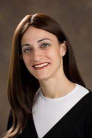 Dr. Lauren Castriota