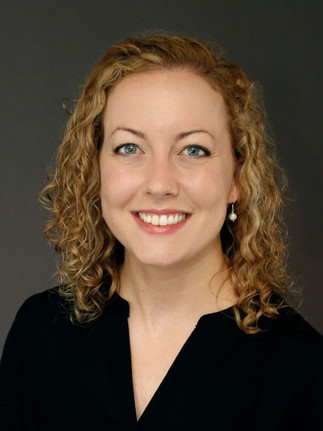 Dr. Kerri Woodward
