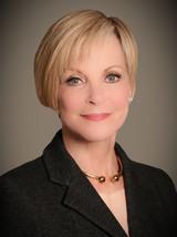 Dr. Marianne Garber