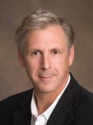 Dr. Tony Levitas