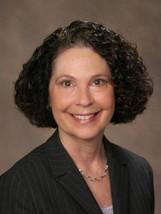 Sharon Wexler