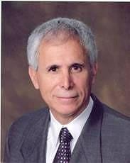 Dr. Stephen Garber
