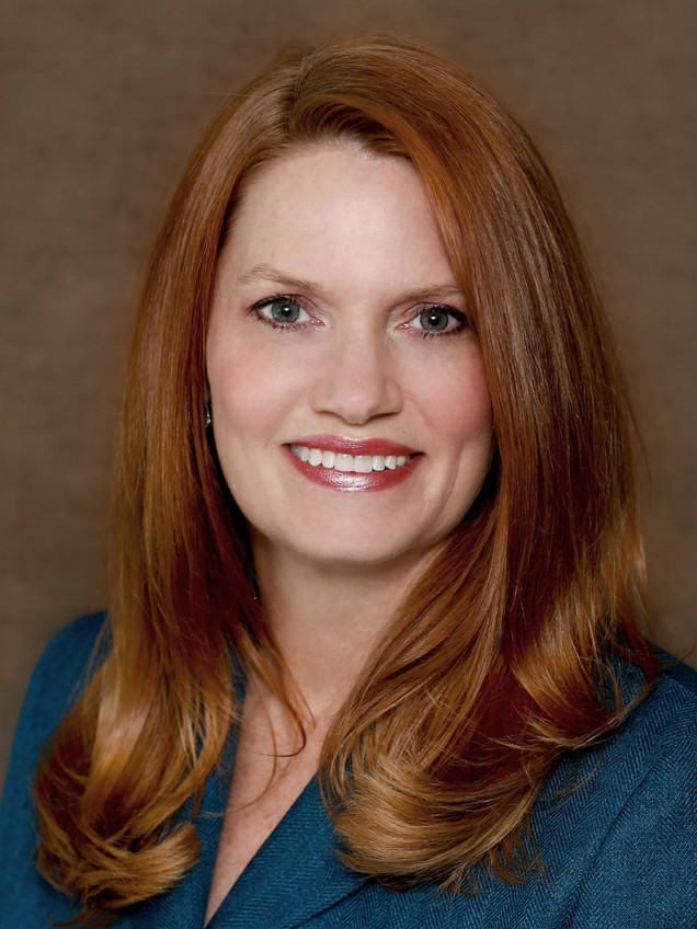 Dr. Kellie Murphy