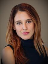 Dr. Tanya Oken