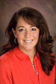 Dr. Beth Seidel