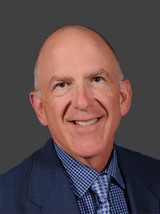 Dr. Bob Jones