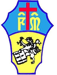Logo mise pieve 2.png