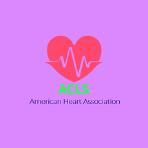 ACLS Provider.png