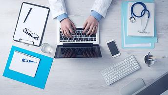 Assicurazioni sanitarie