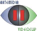 ARTEMIDIA VIDEOCLIP_TRANSPARENT - Copia.