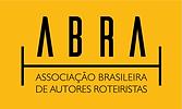 ABRA_FINAL01.png
