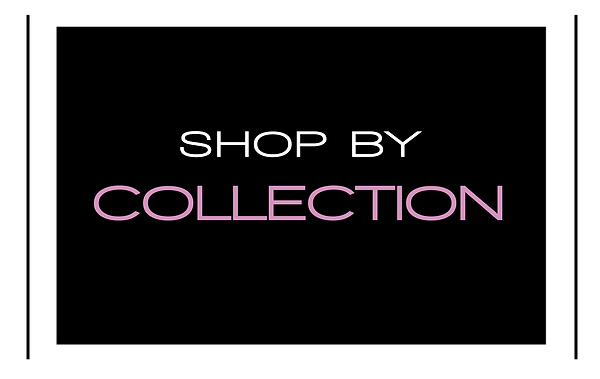 SHOPBYCOLLECTION.png