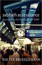 Sabbath AS.jpg