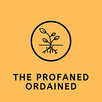 The Profaned Ordained Logo.png