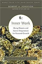 Inner Work.jpg