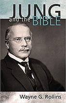Jung BIble Book.jpg