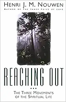 Reaching out.webp