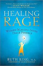 healing rage.jpg