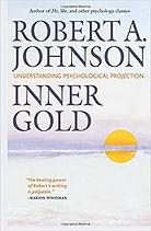 Inner Gold.jpg
