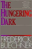 Hungering Dark.jpg