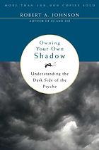 Owning Shadow Book.jpg