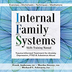 IFS Book.jpg