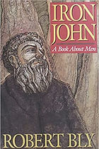 Iron John Book.jpg