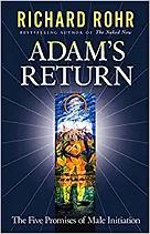 adams return.webp