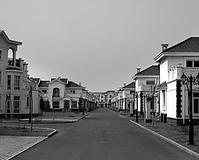 Cidades-Que-Nao-Existem-Mais-1.png