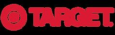 TGT-logo.png