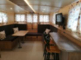 MK Lounge.jpg