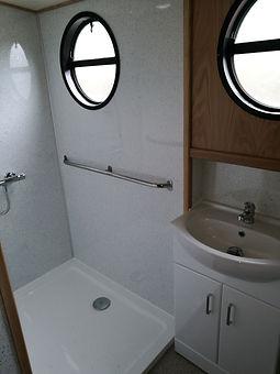 MK Shower.jpg