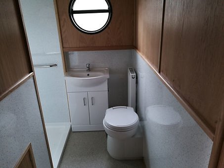 MK Toilet.jpg